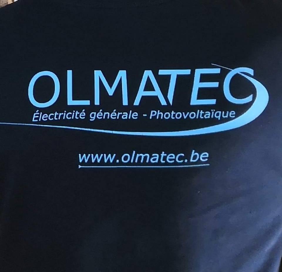 Olmatec