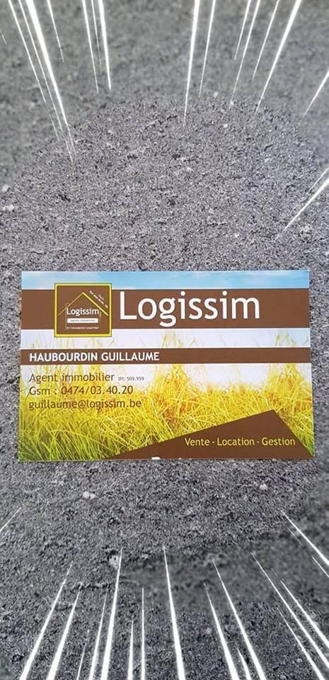 LOGISSIM