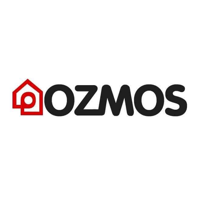 Ozmos