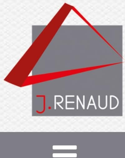 Renaud Joel