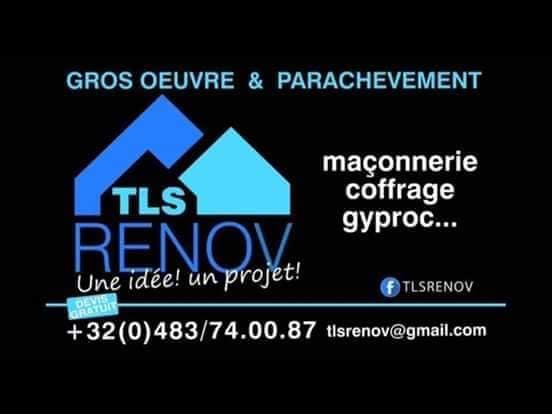 TLS Renov