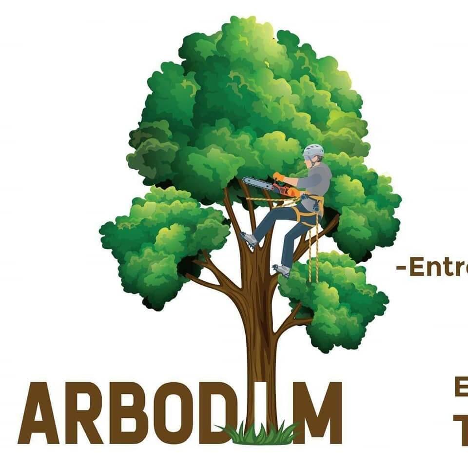 Arbodim