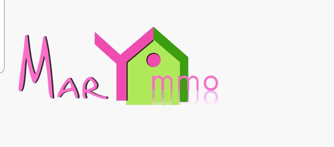 Immobilière Marymmo