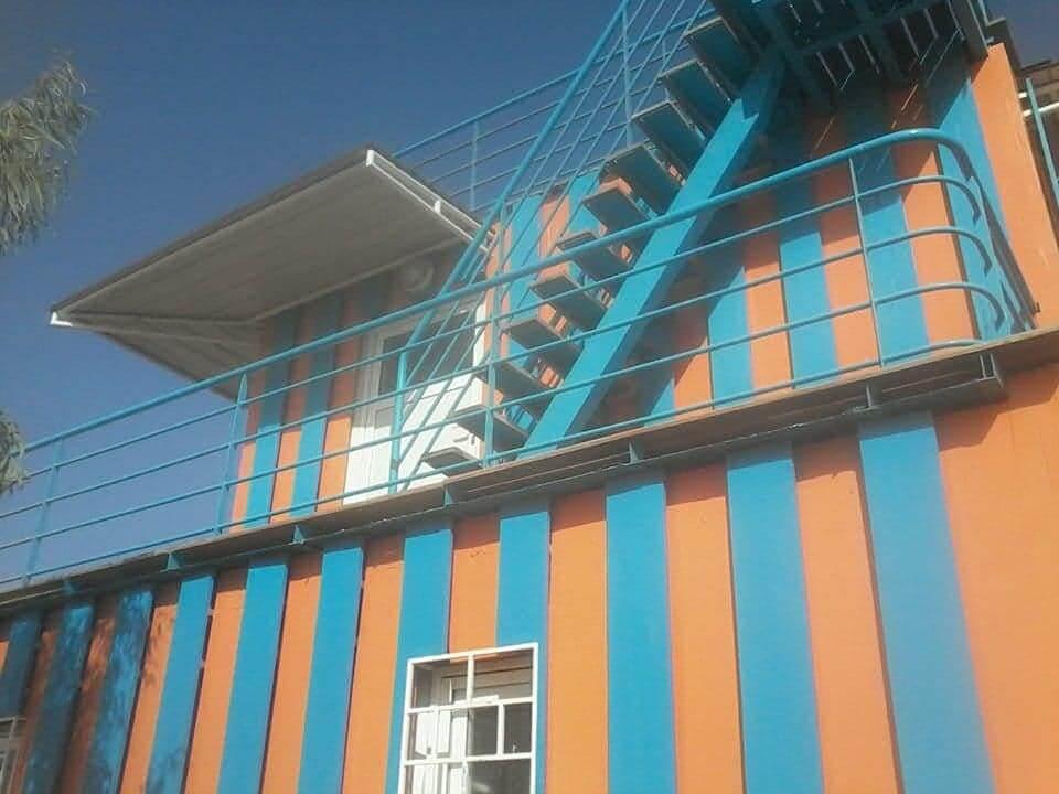 Vaine Art&Deco
