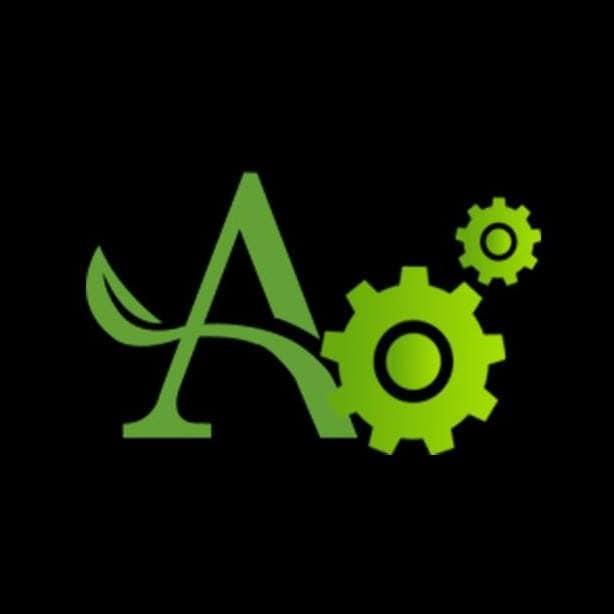 Arbotech