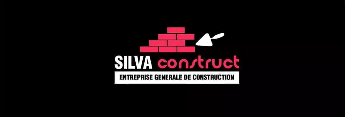 Silva Construct