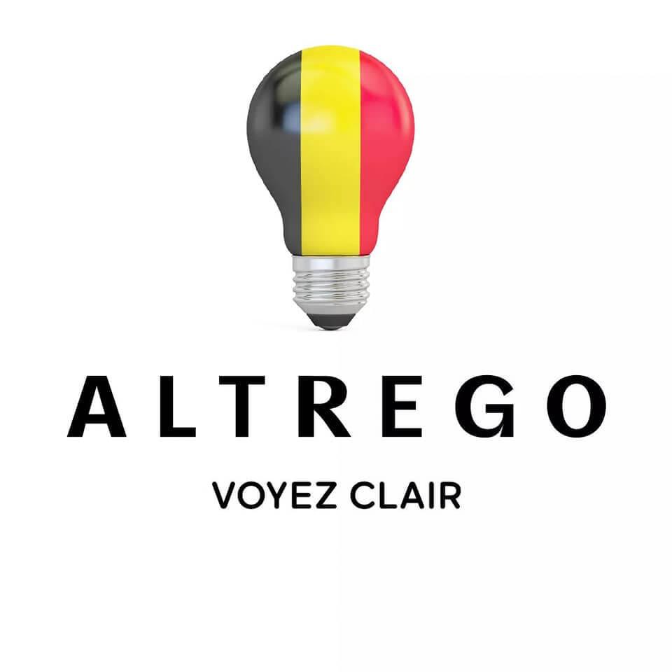 Altergo