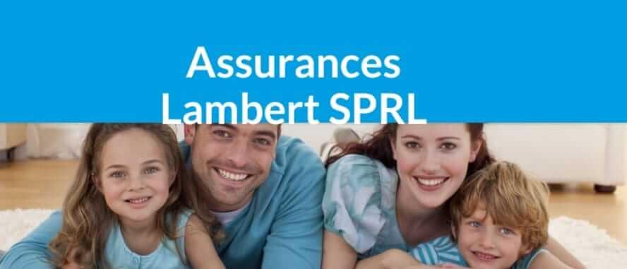 Assurances Lambert