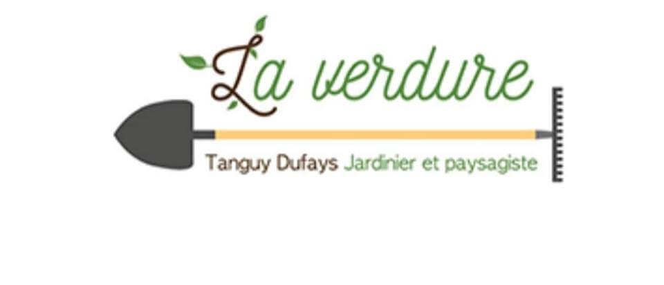Tanguy Laverdure
