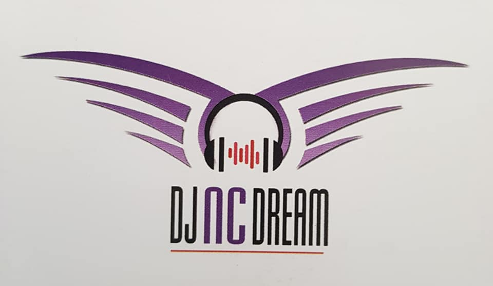 DJNC DREAM