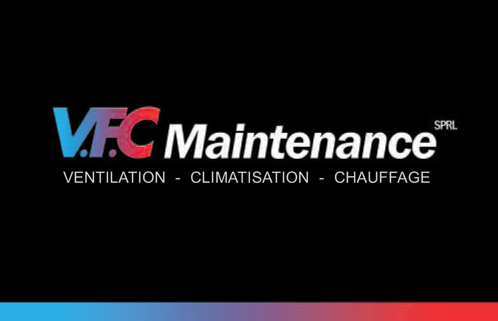 V.F.C Maintenance
