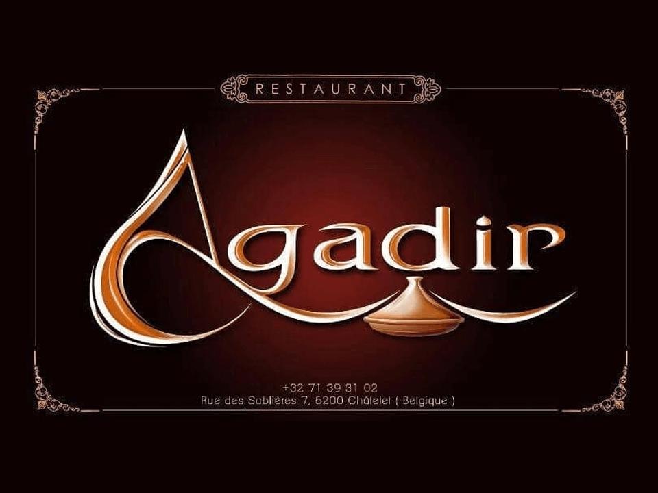 Restaurant Agadir