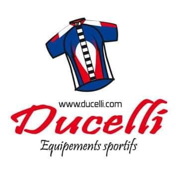 Ducelli