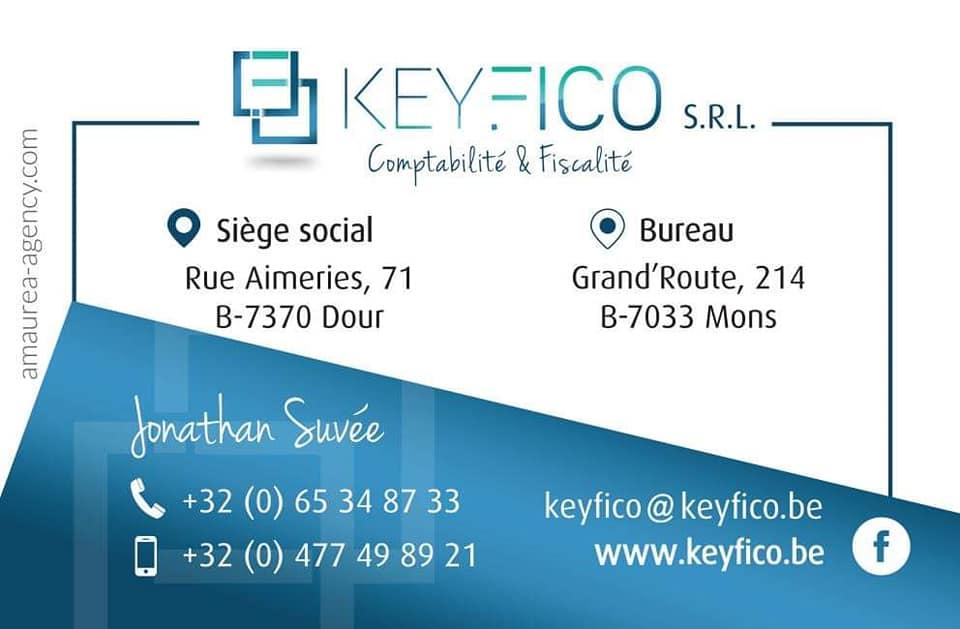 KEYFICO