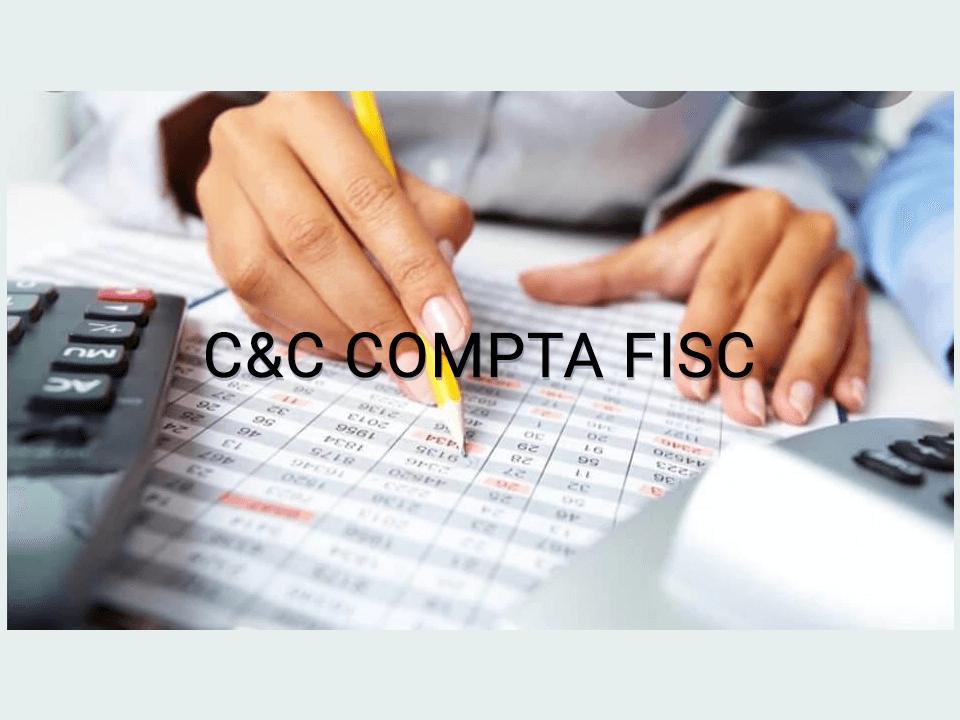 C&C Compta Fisc