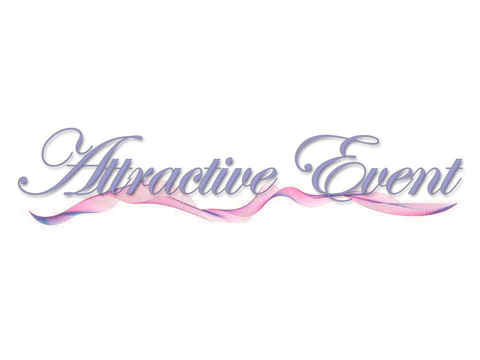 Attractive Event