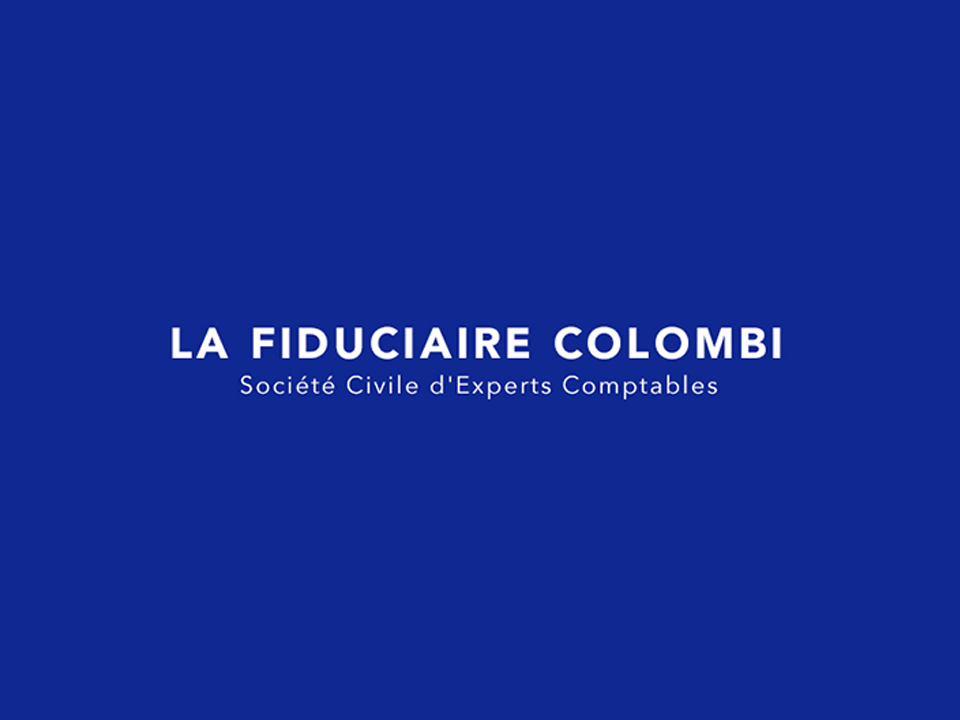 Fiduciaire Colombi