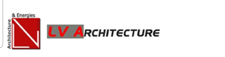 LVArchitecture