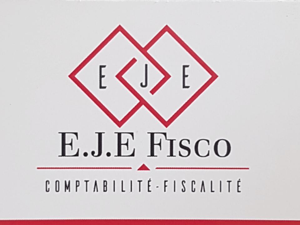 E.J.E FISCO