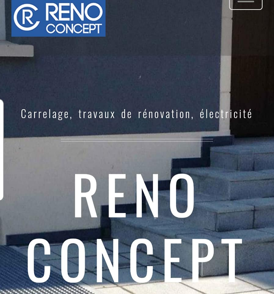 RENO CONCEPT