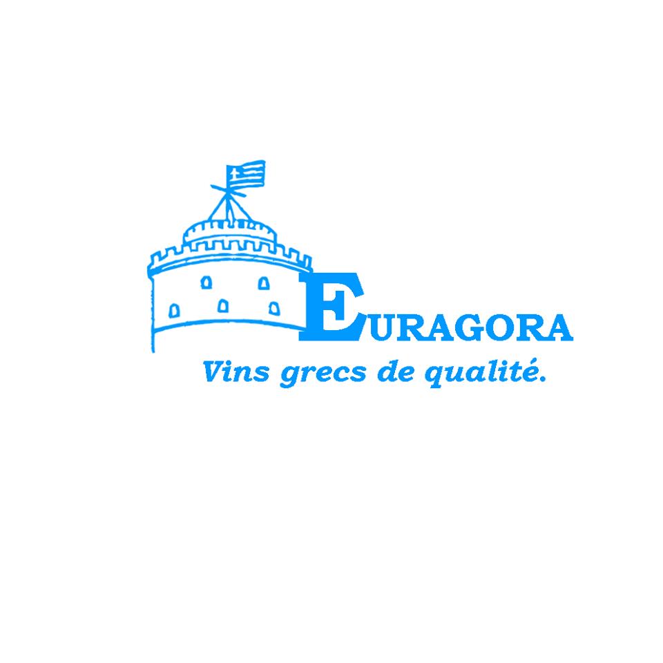 Eurogora