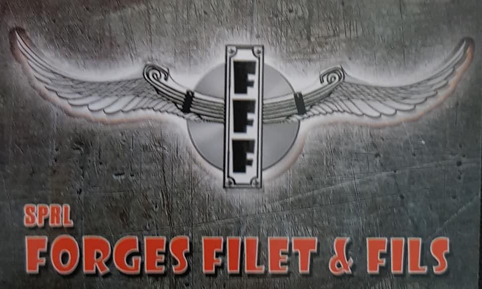 Forges & Fils