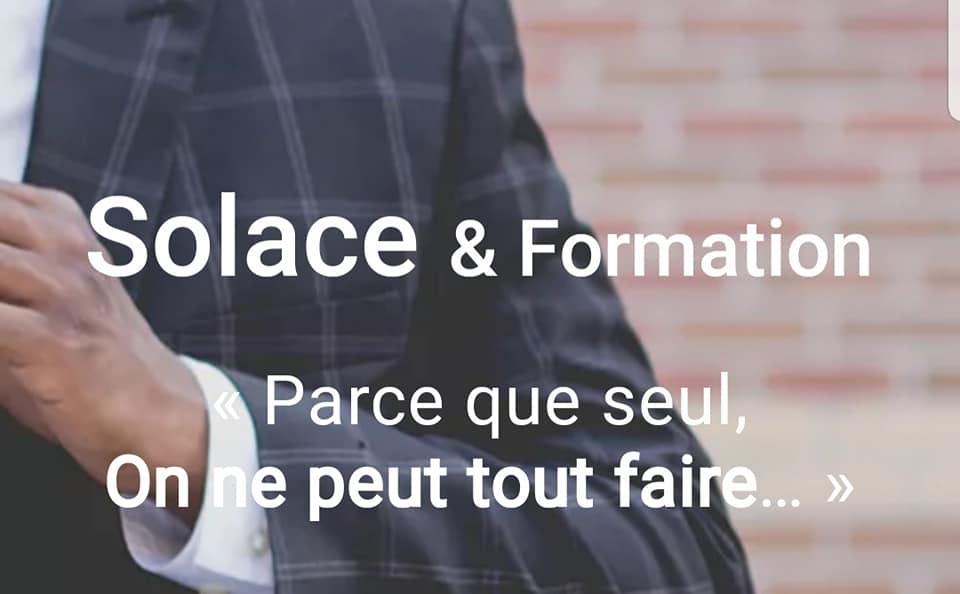 Solace Sarls