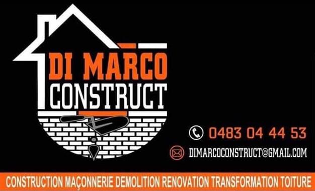 Di Marco Construct