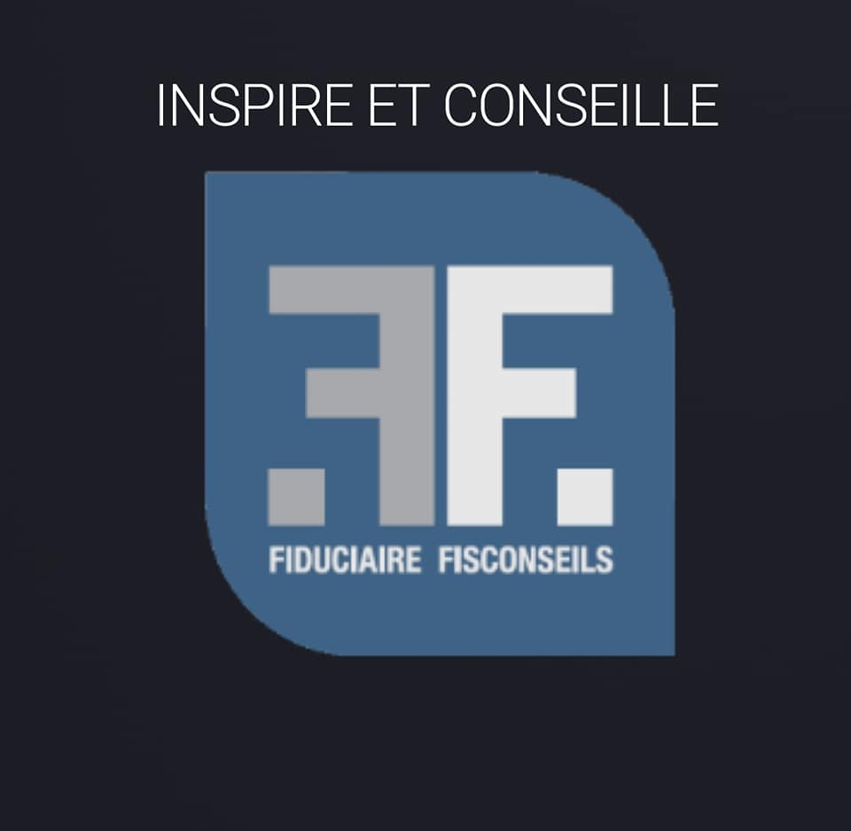 Fiduciaire Fisconseils