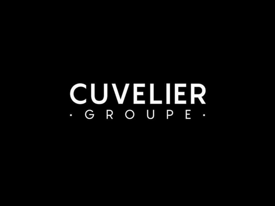 Groupe Cuvelier