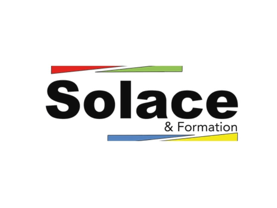 Solace Sarls
