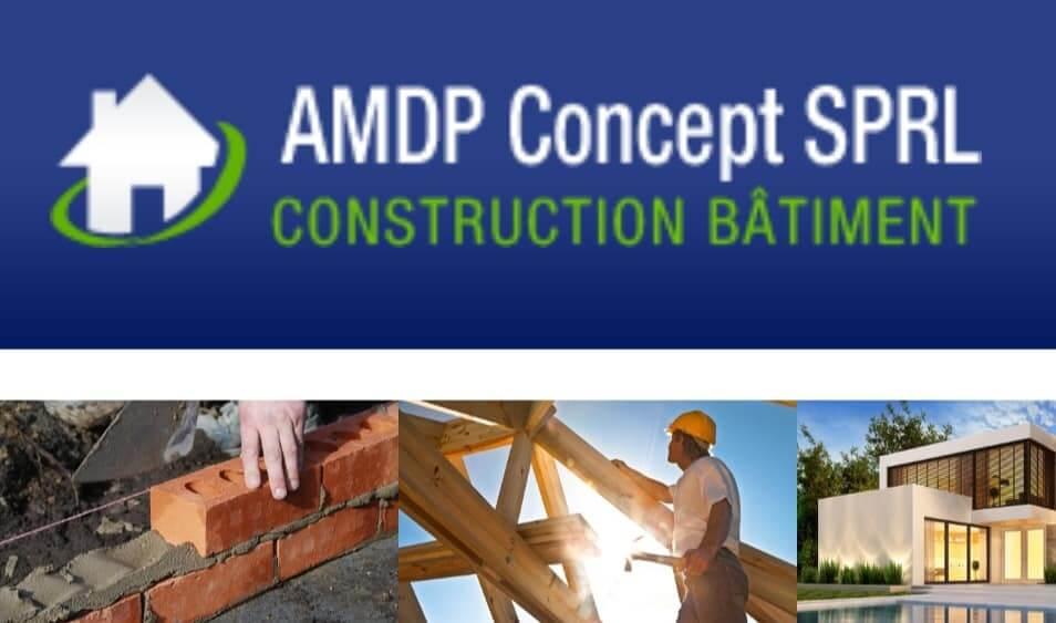 AMDP CONCEPT