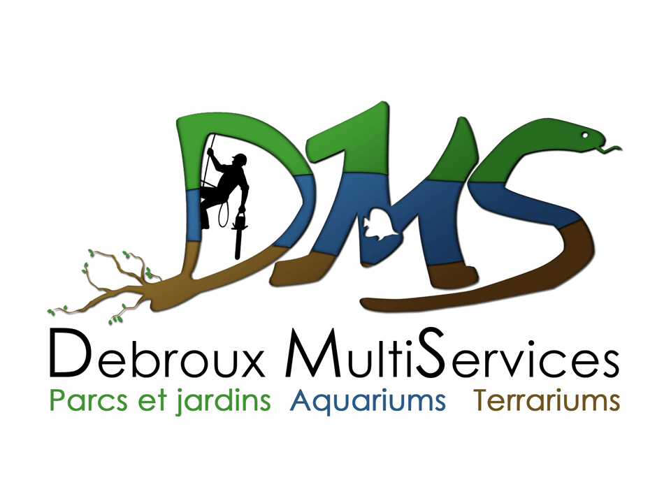 Debroux multi-services