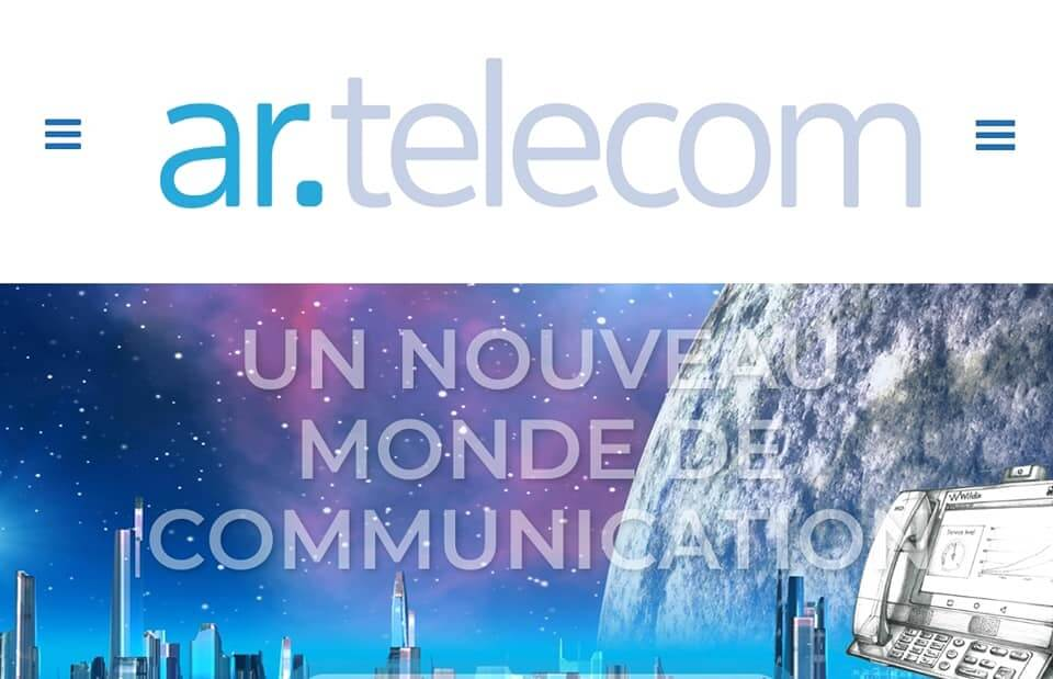 Ar.telecom