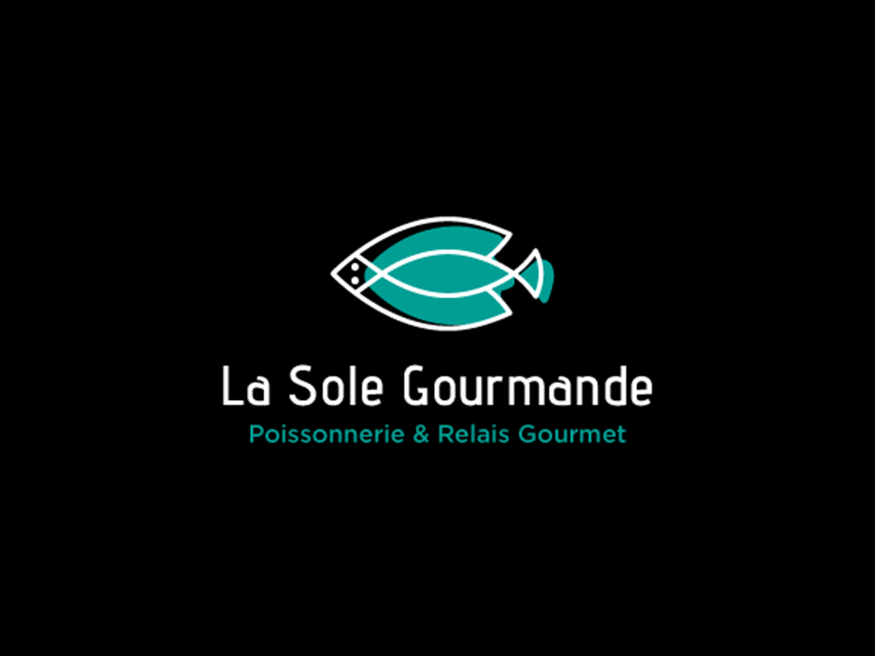 La Sole Gourmande