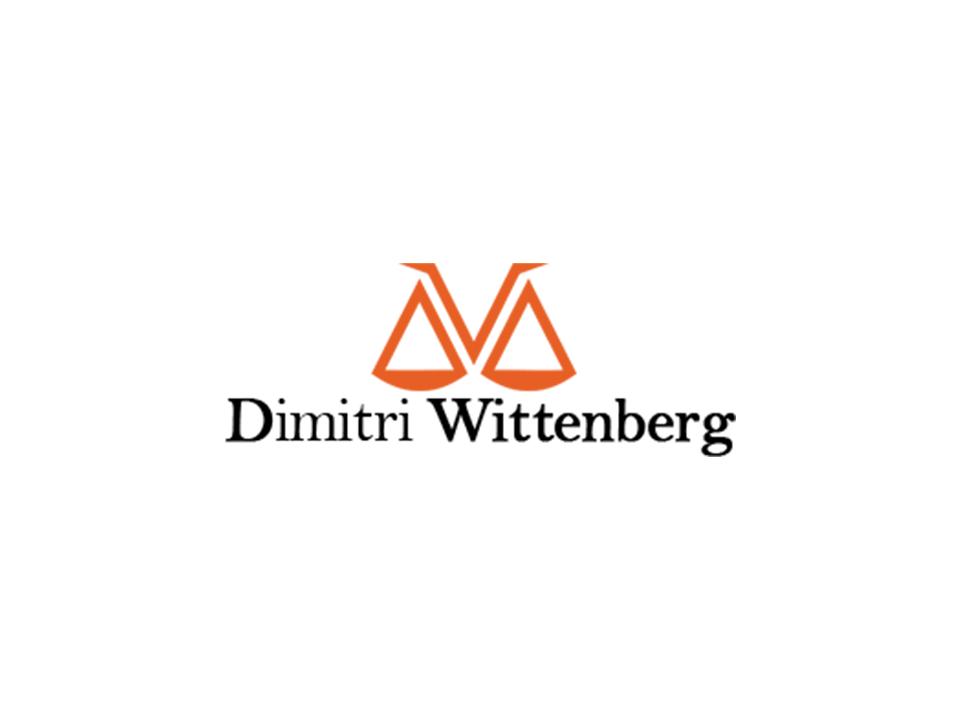 Maître Dimitri Wittenberg