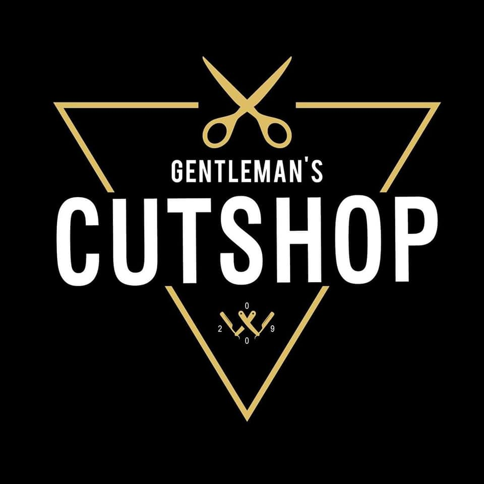 Cut Shop