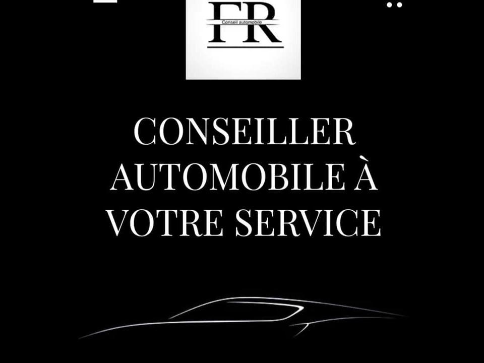 FR Conseil automobile