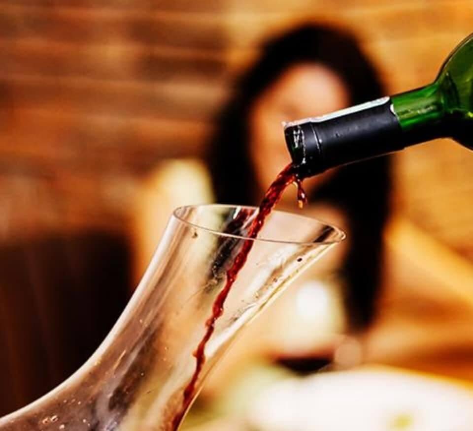ADD Vins