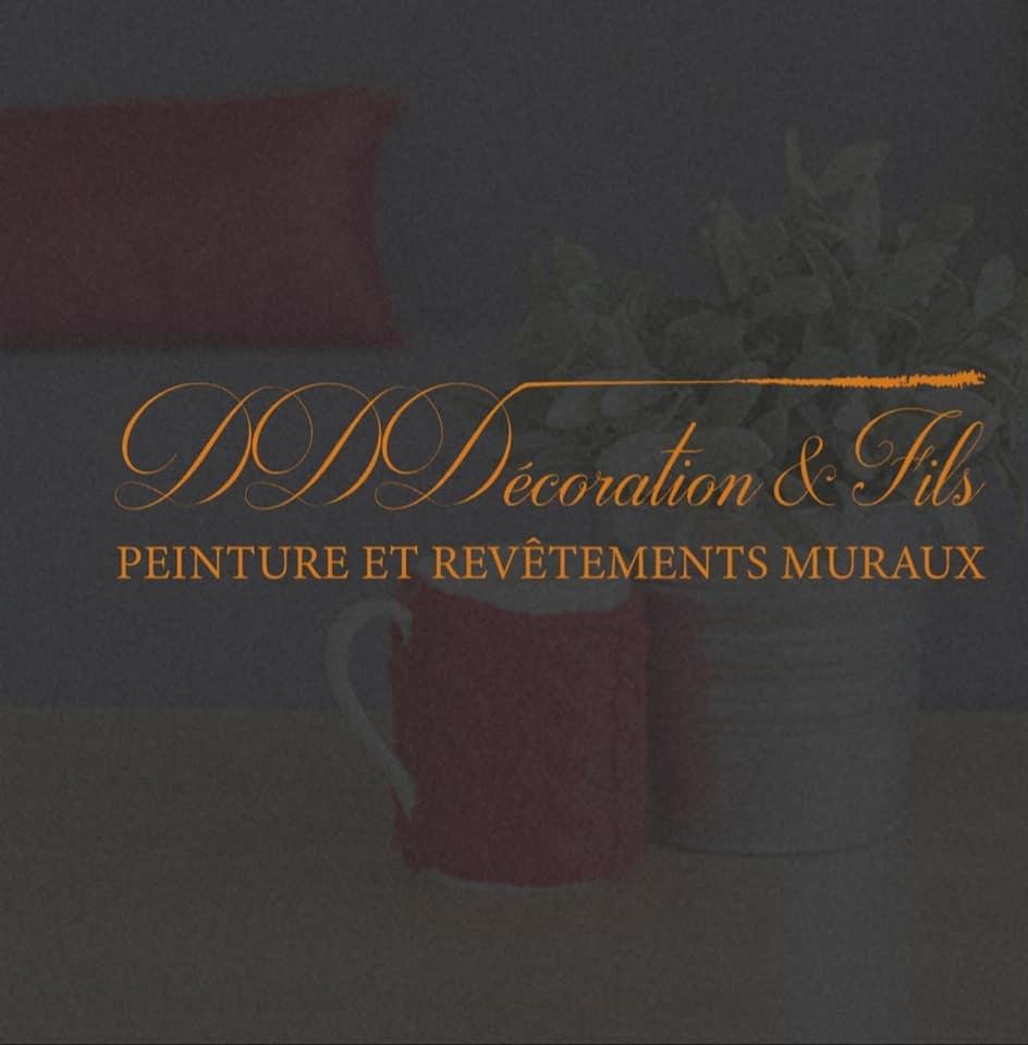 DDDecoration & Fils