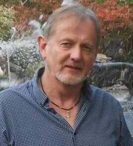 Ambassadeur - Claude Marcassin