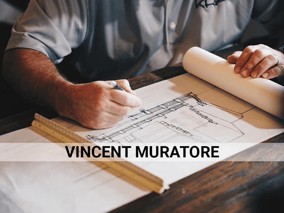Vincent Muratore
