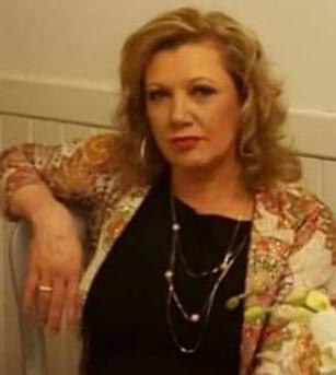 Ambassadeur - Sonia Willems