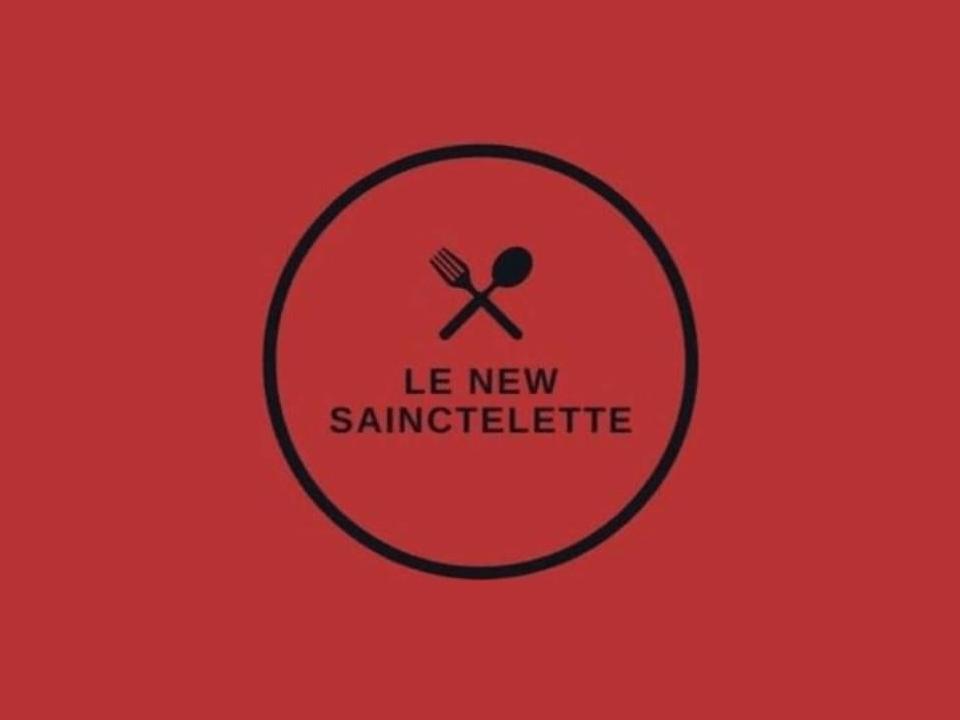 Le new Sainctelette